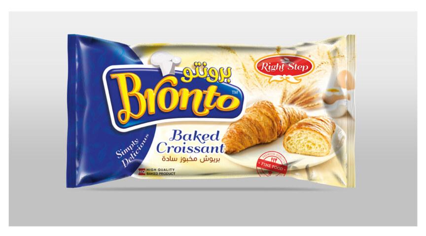 Bronto (1)