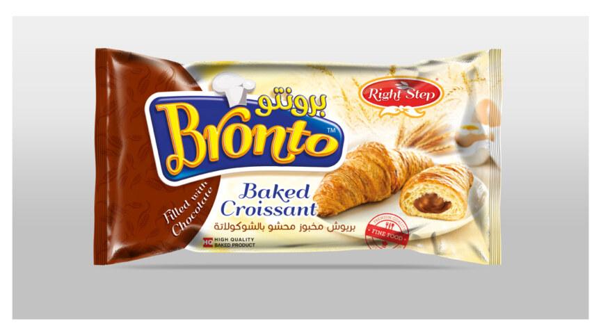 Bronto (3)