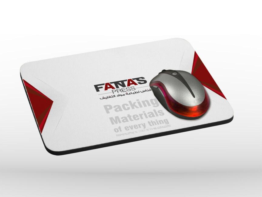 fanas_mousePad