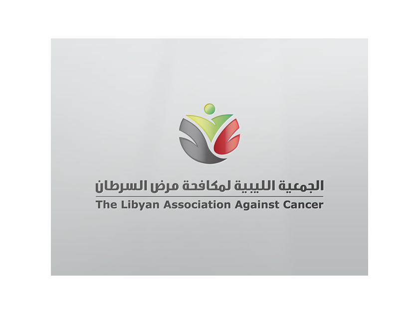 LogoDesign_ (1)