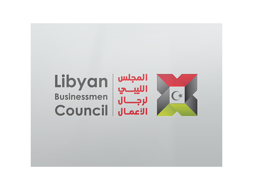 LogoDesign_ (4)