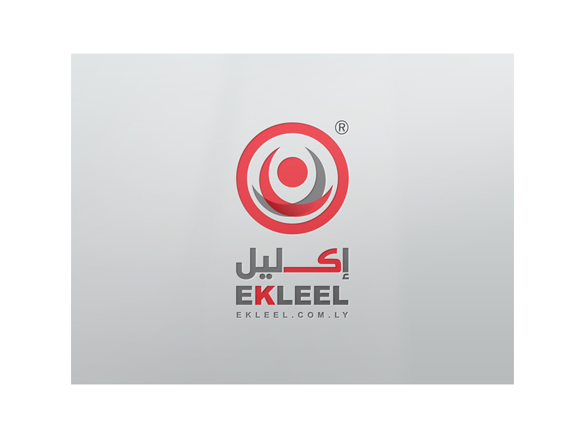 LogoDesign_ (6)