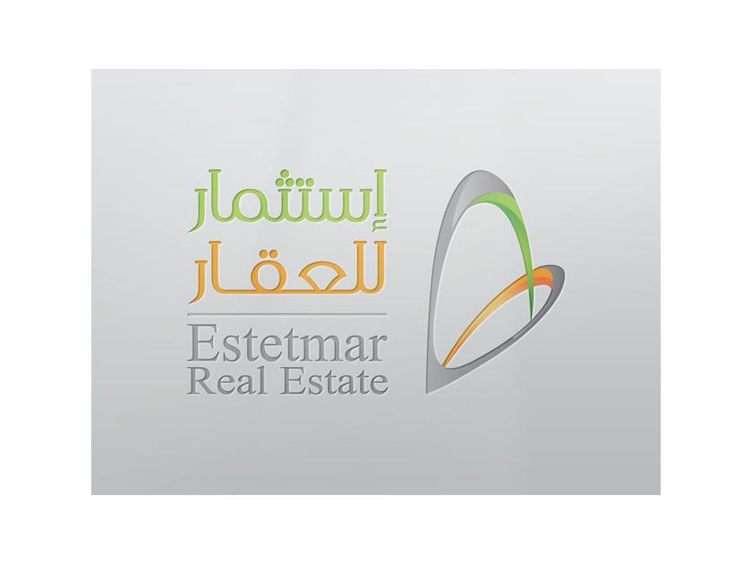 LogoDesign_ (7)