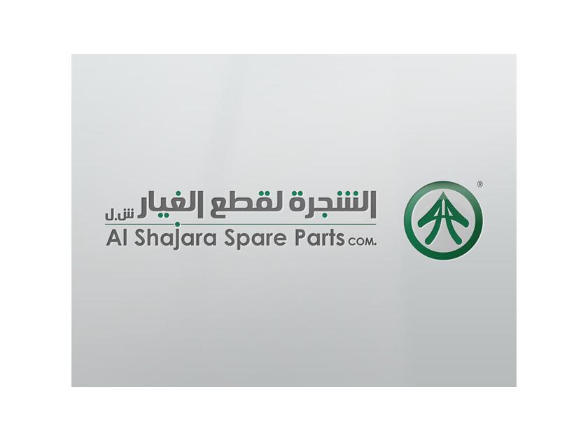 LogoDesign_2 (1)