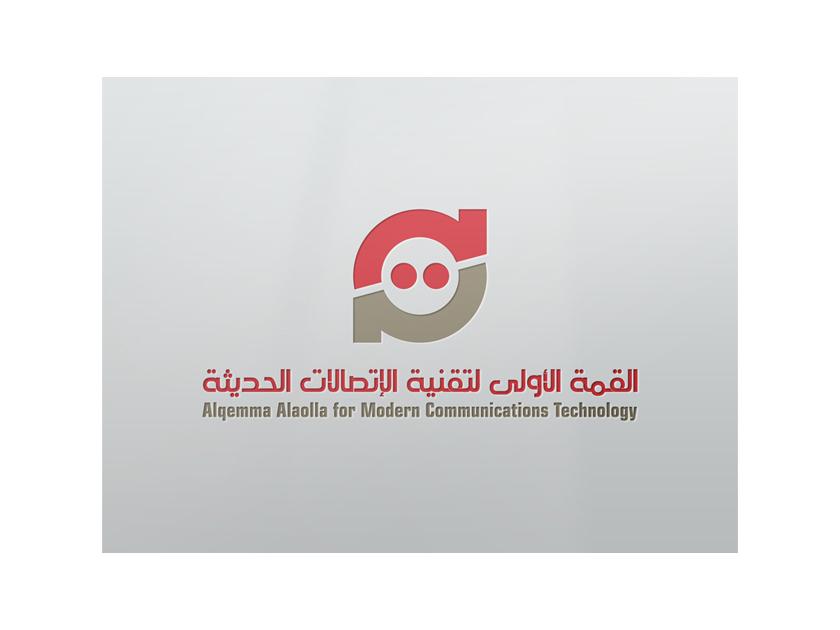 LogoDesign_2 (11)