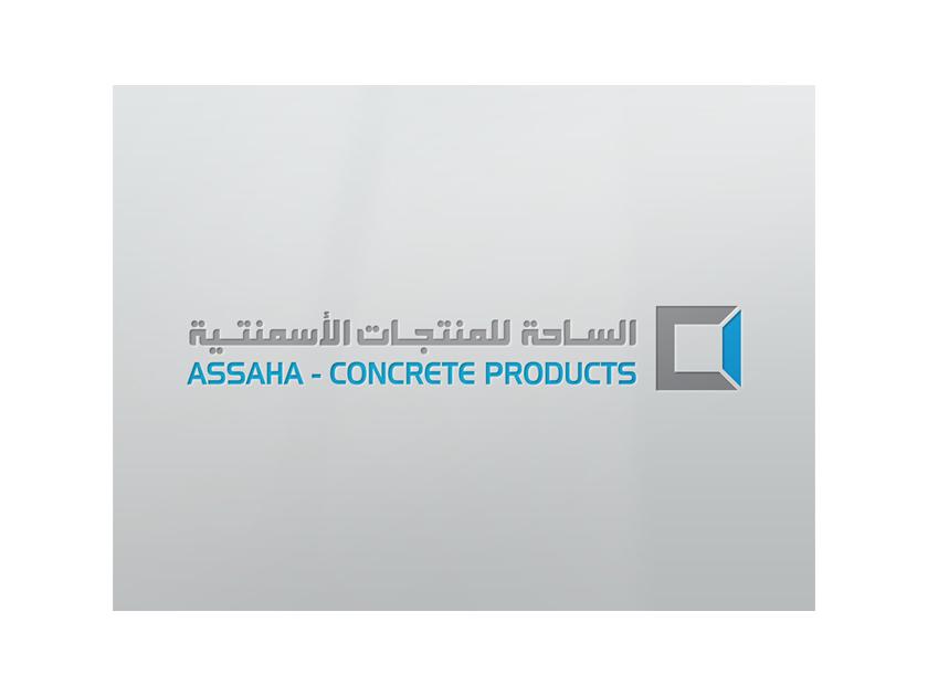 LogoDesign_2 (12)