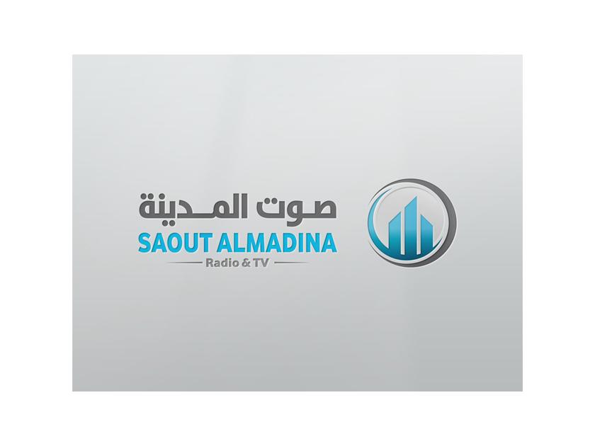 LogoDesign_2 (13)