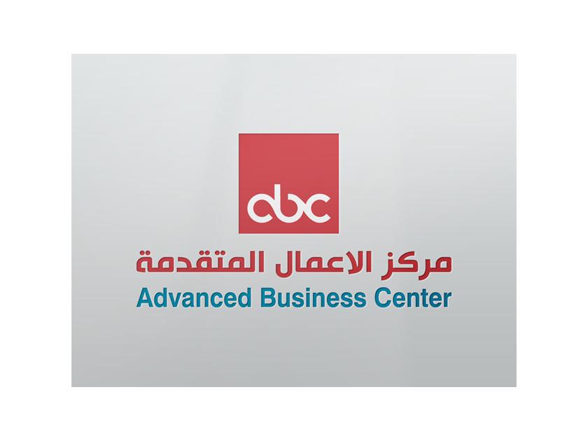LogoDesign_2 (2)