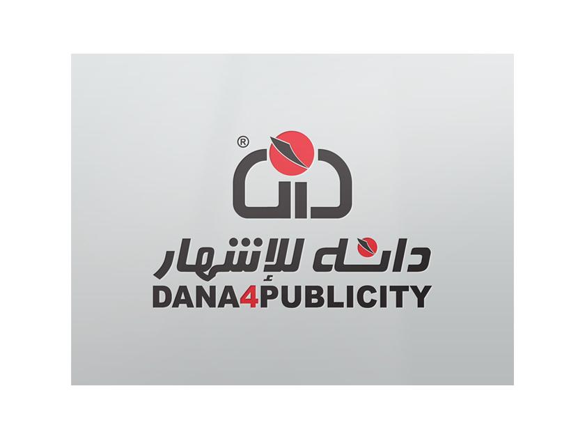 LogoDesign_2 (4)