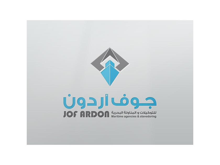 LogoDesign_2 (6)