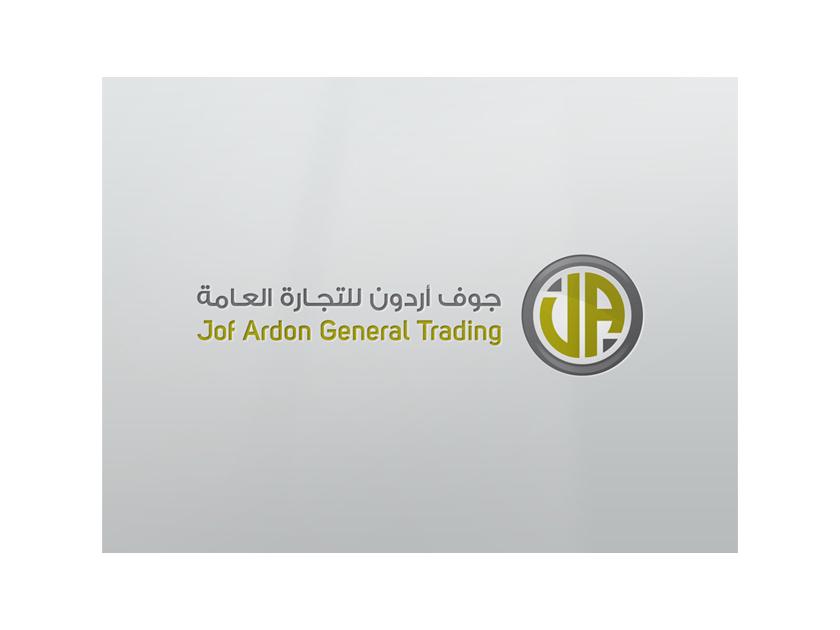LogoDesign_2 (7)