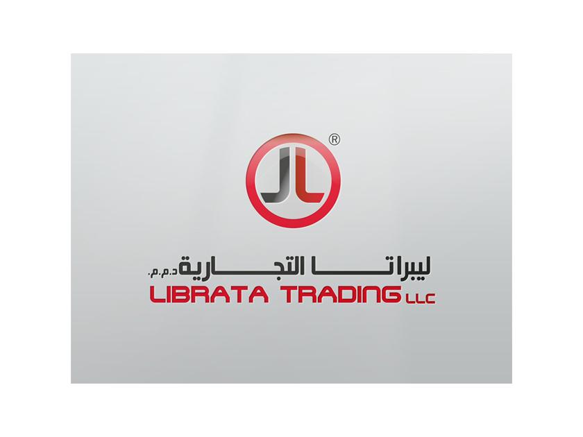 LogoDesign_2 (8)