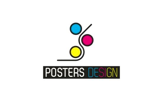 poster_design_logo