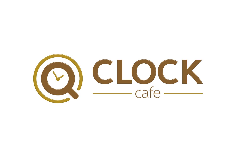 CLOCK CAFE_1