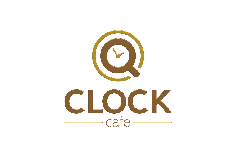 CLOCK CAFE_2
