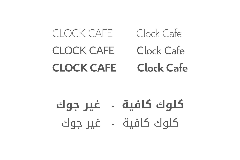 CLOCK CAFE_3