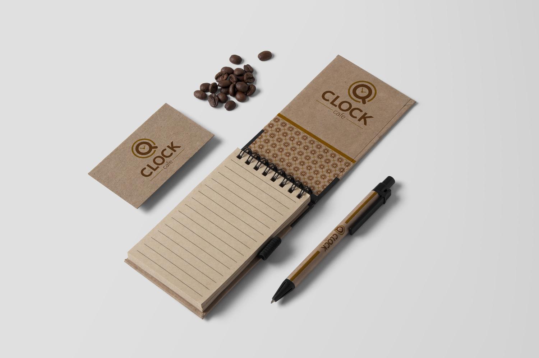CLOCK CAFE_9