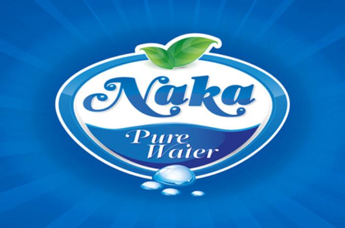 naka_water