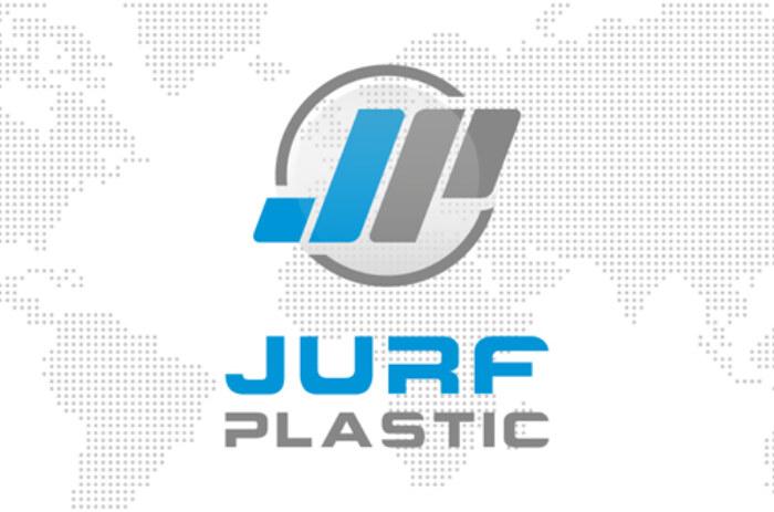 Jurf_Plastic