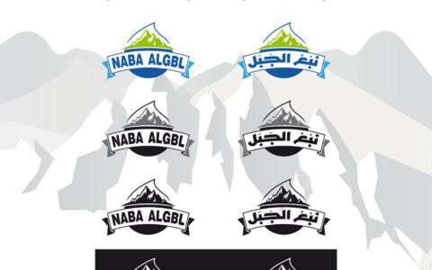 NABA ALGBLE (3)