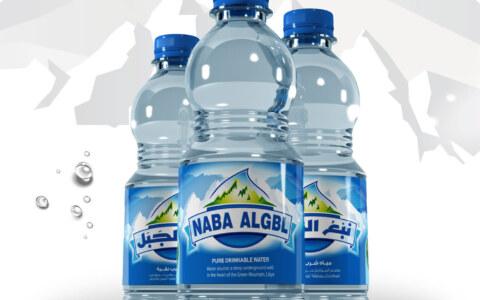 NABA ALGBLE (6)
