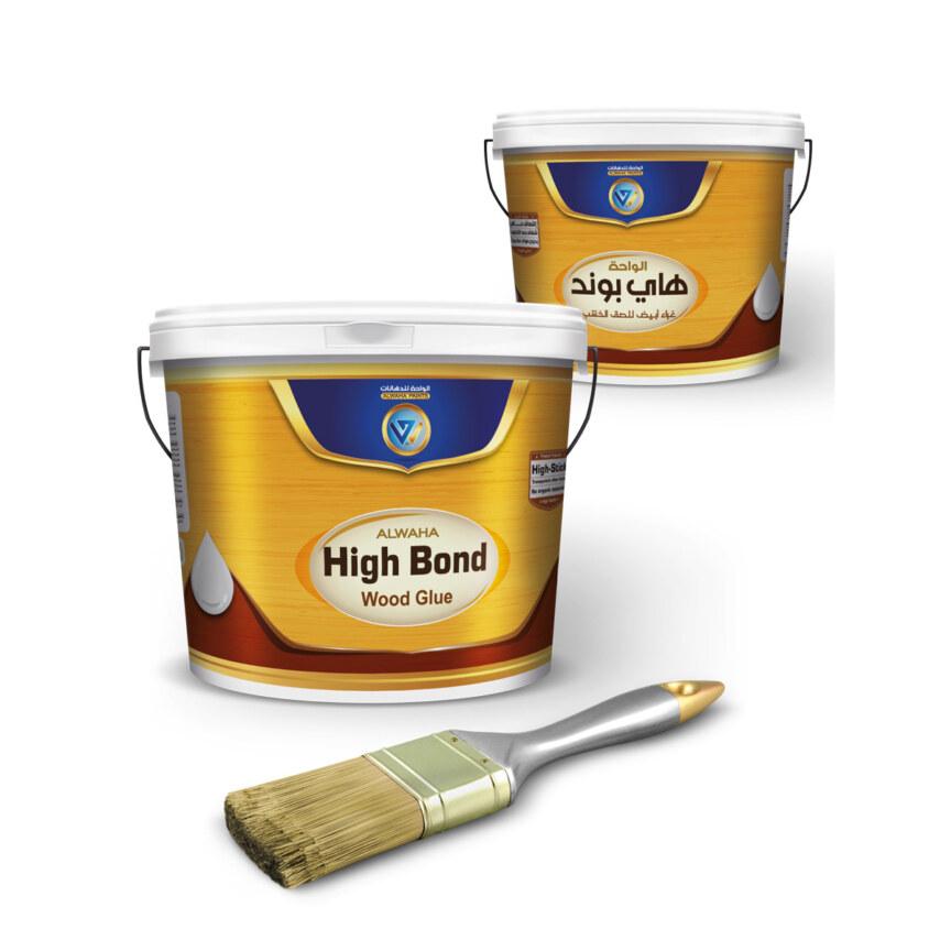 High_Bond