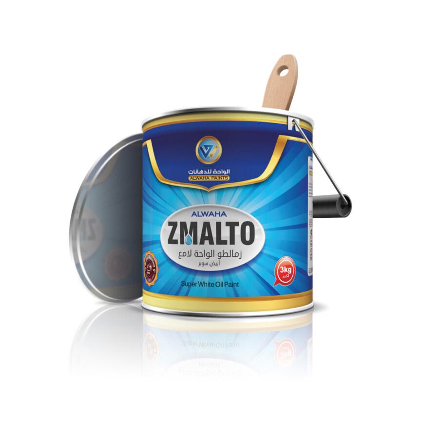 Zmalto_blue