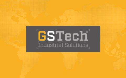 GSTech-cover