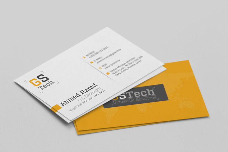 GSTech-mockup (20)