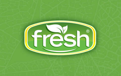 fresh-foods-cover