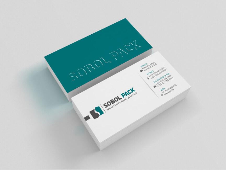 sobol-pack-3