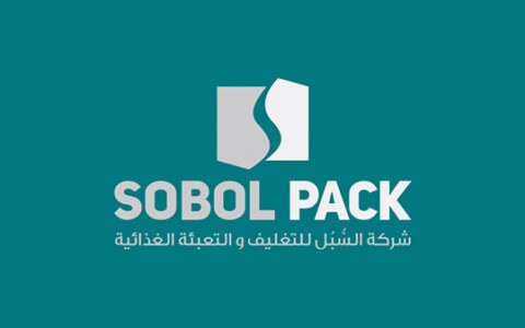 sobol-pack-cover