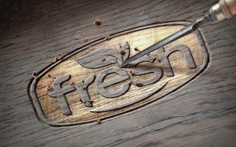 fresh-foods-11