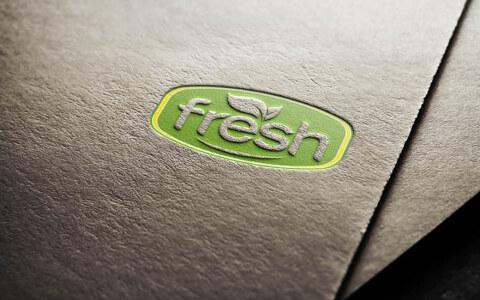 fresh-foods-13