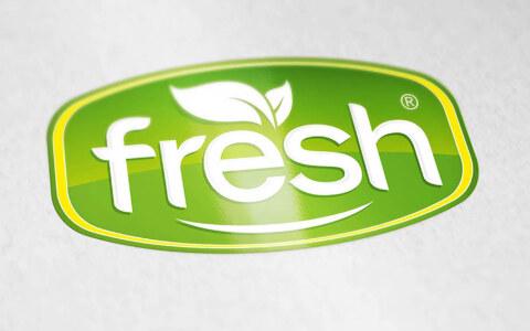 fresh-foods-15