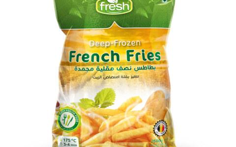 fresh-foods-16