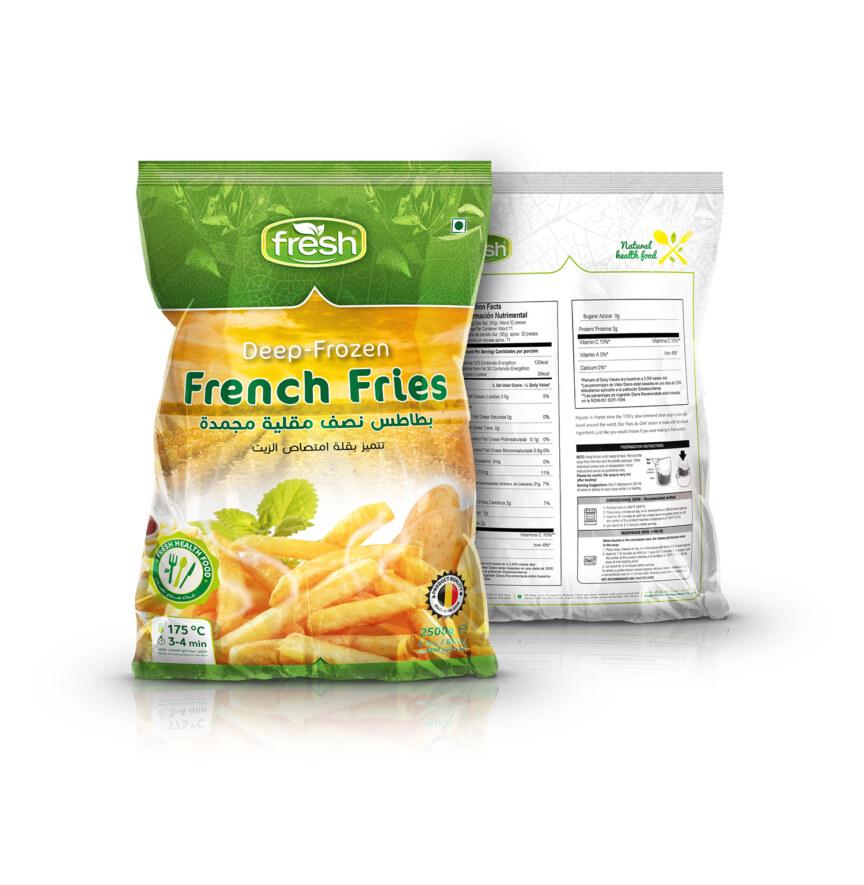 fresh-foods-17
