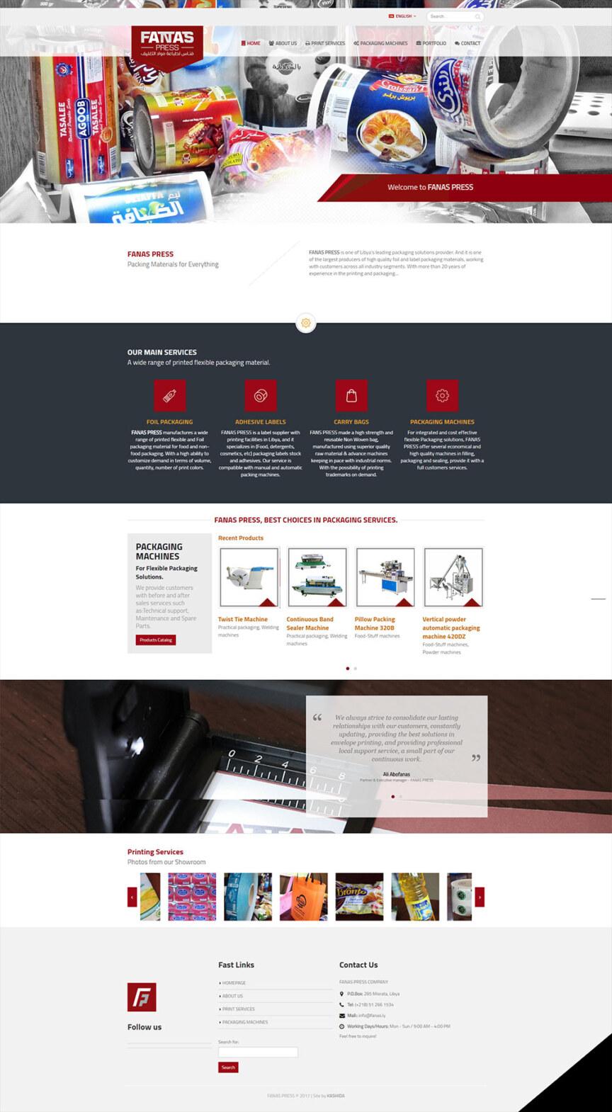 FanasPress-Website-(1)