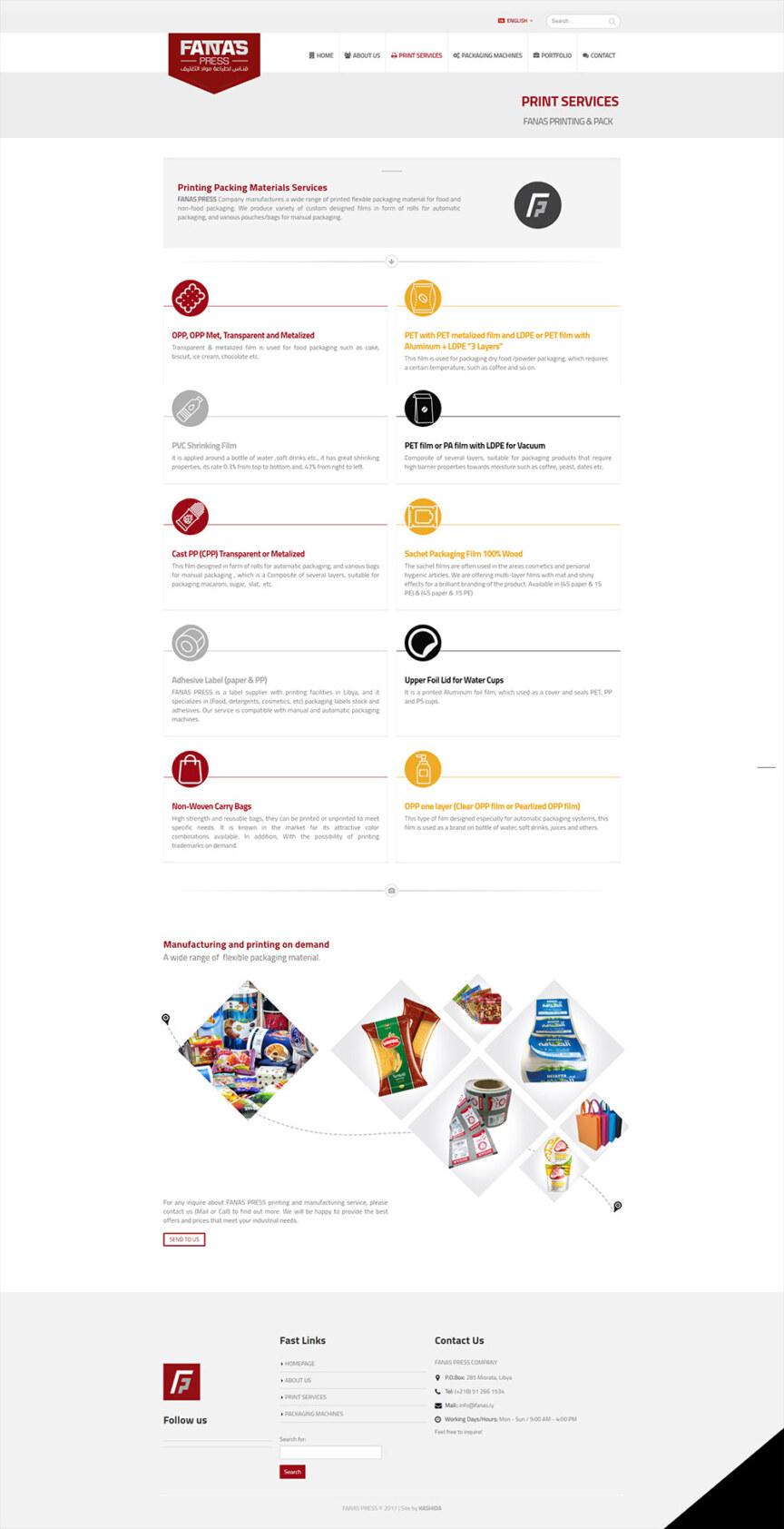 FanasPress-Website-(3)