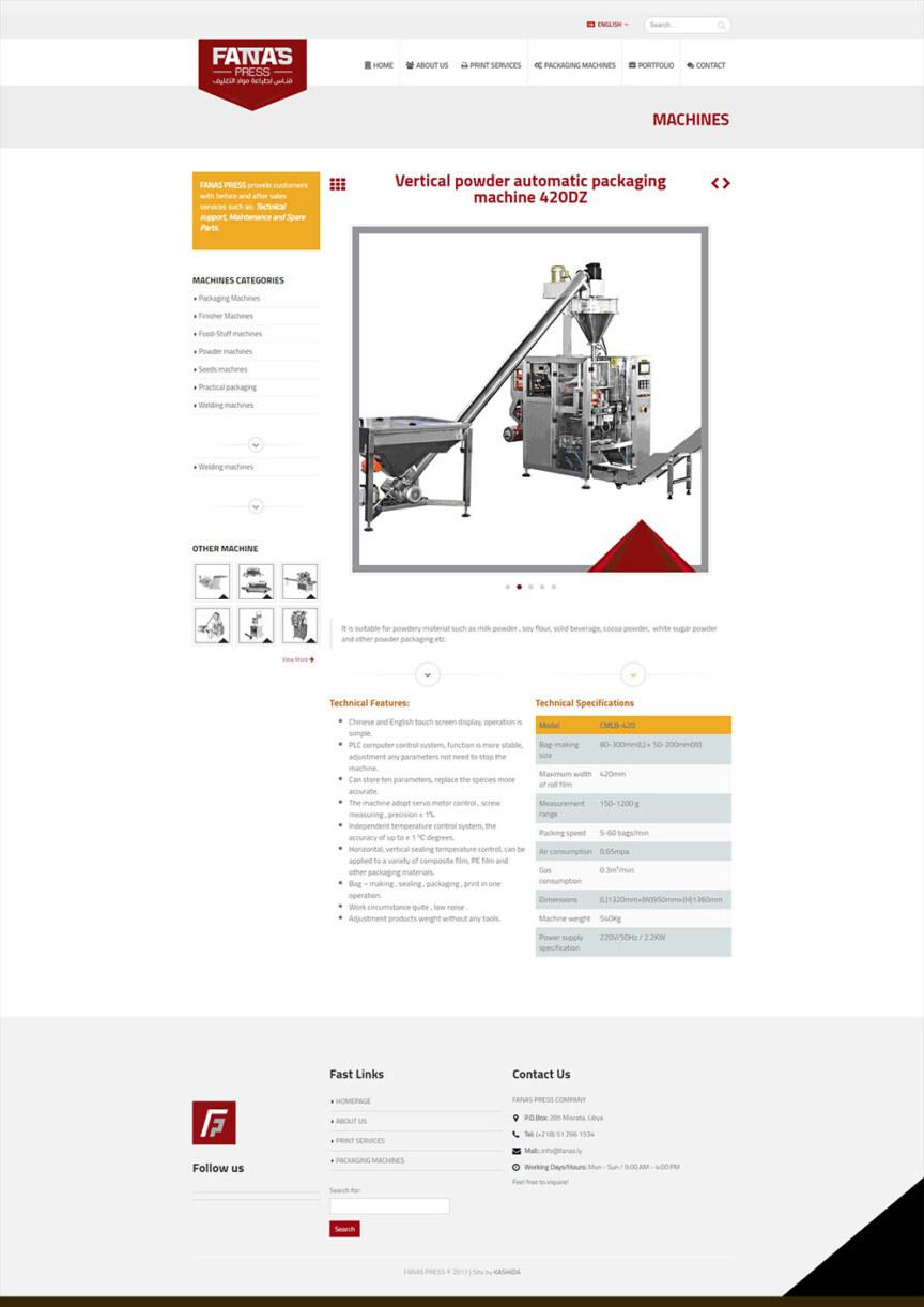 FanasPress-Website-(5)