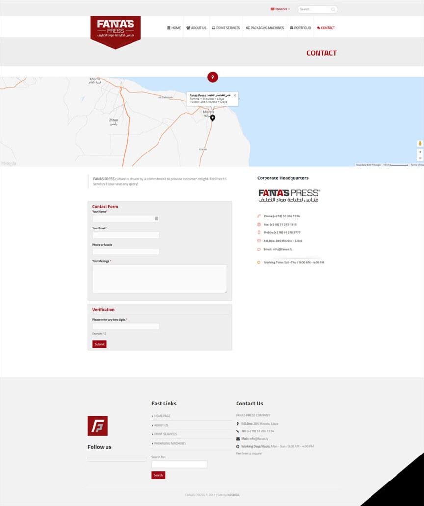 FanasPress-Website-(6)