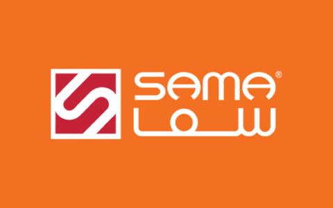 sama-cover