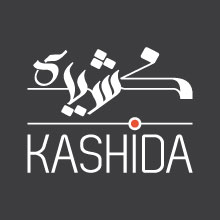 Kashida Media Services