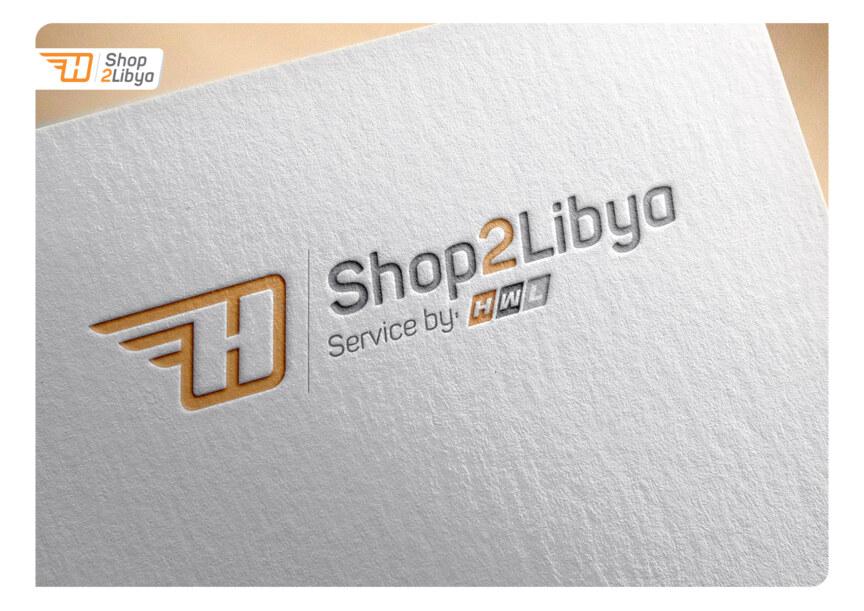 shop2libya (1)