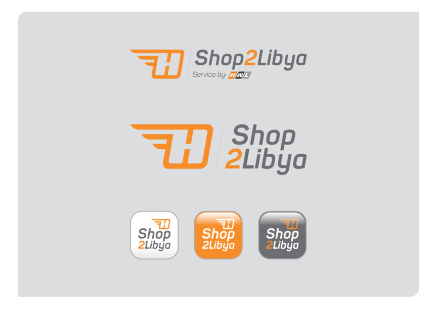 shop2libya (3)