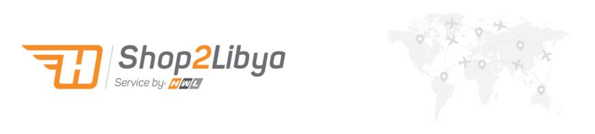shop2libya-Header