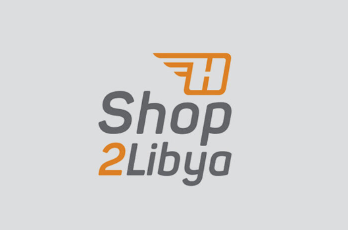 shop2libya-cover