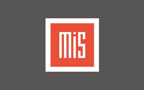 MiS-cover-550×350